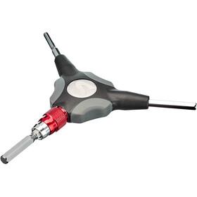 SILCA Ypsilon Y-Wrench